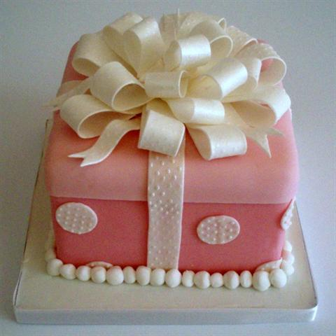 Where Can I Order Sugar Free Birthday Cakes
