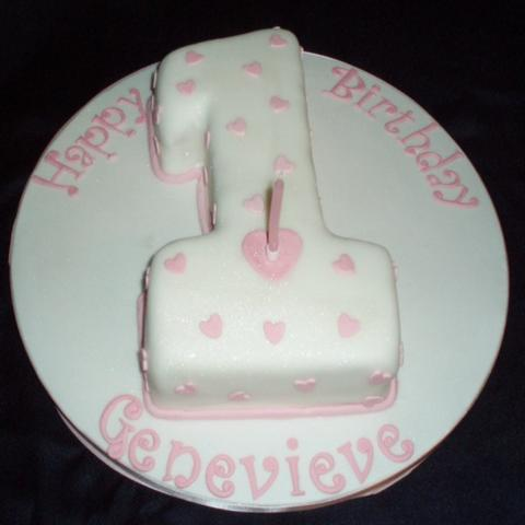 Prime Delights By Cynthia Cakes For Celebrations Weddings And Funny Birthday Cards Online Amentibdeldamsfinfo
